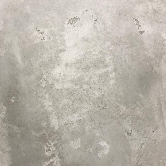 Микроцемент в интерьере