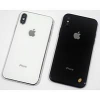 """УСПЕЙ КУПИТЬ IPhone X Айфон 10 копия 5,5"""" , фото 1"""