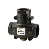 Термический 3-х ходовой клапан ESBE тип VTC511, 55С, 1'' AFRISO