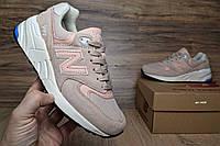 Жіночі кросівки New Balance 999, Копія, фото 1