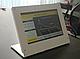 Информационный киоск с сенсорным экраном(мини), фото 2