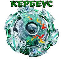 Кинг Кербеус Бейблейд (2 сезон) K2