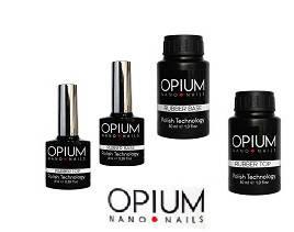 Базы и топы Opium