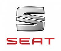 Запчасти на Seat/Сеат