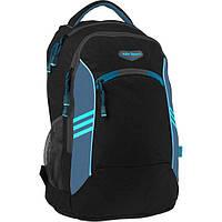 Детский рюкзак 813 Sport-2