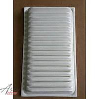Фильтр воздушный (полиэфирный) Chery Amulet A11-1109111AB-P