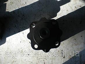 Гидромотор МГП - 125, фото 2