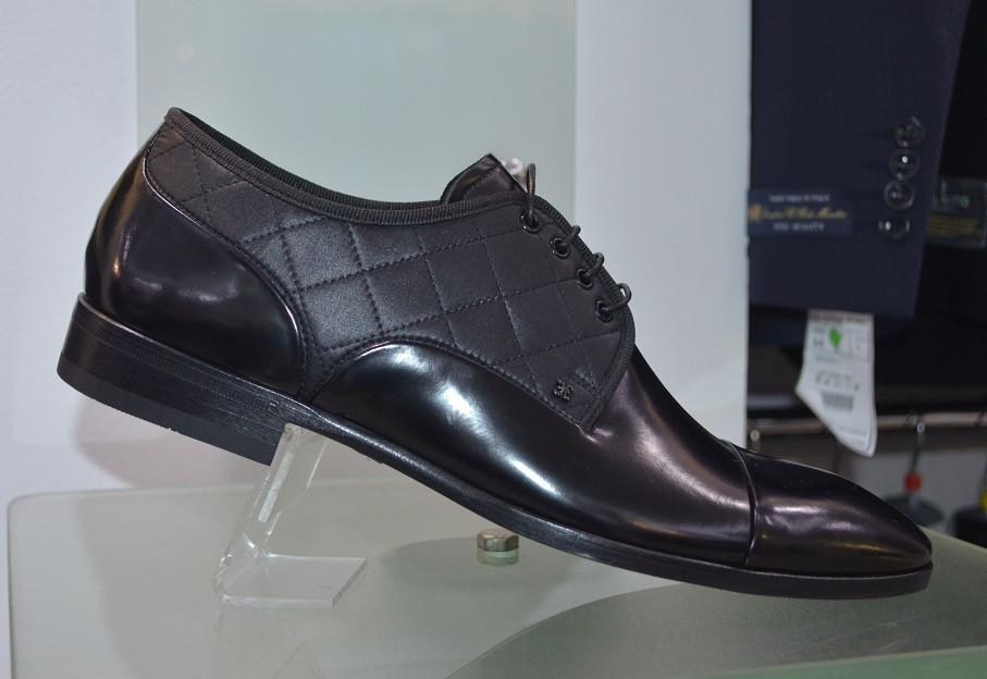 71d6a9b02 Туфли мужские Fabi (derby): продажа, цена в Краматорске. туфли ...