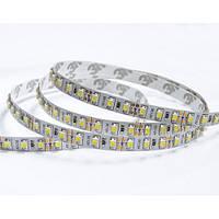 Светодиодная LED лента SMD3528-120 12V IP20 Standart Теплый-Белый