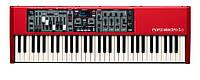 Синтезатор Nord Electro 5D 61