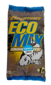 Прикормка Eco Mix Карась