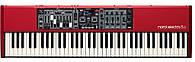 Синтезатор Nord Electro 5D 73