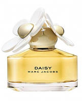 (ОАЭ) Marc Jacobs / Марк Джейкобс - Daisy Женские