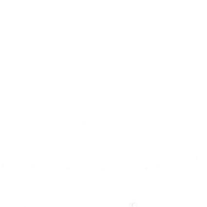 Белый глянец ТР-007. DM 101-6T