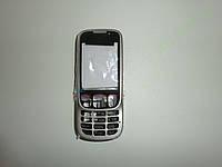 Корпус Nokia 6303