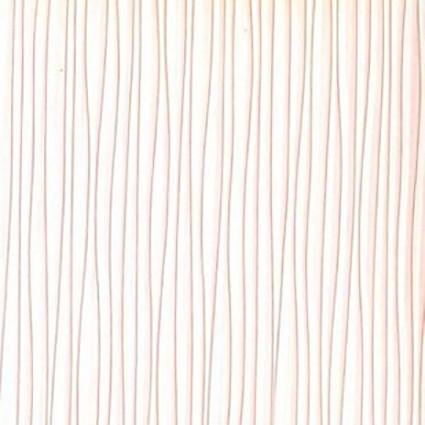 Белый дым ТР-001