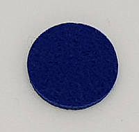 Аромаспонж (диаметр 22 мм)