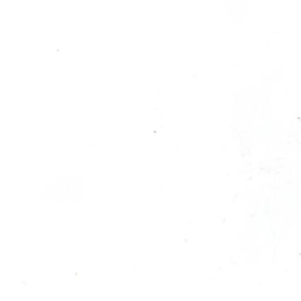 Белый снег ТР-101