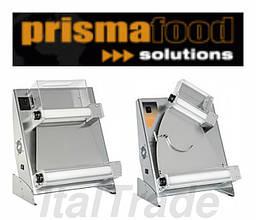 Тестораскатки для пиццы Prismafood (Италия)