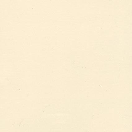 Жемчуг глянец TP-060. DM 109-6T