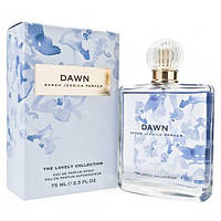 Женская парфюмированная вода Sarah Jessica Parker Dawn edp 75 ml