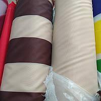 Палатка тентовая ткань водонепроницаемая плотность 250 ширина ткани 150 см сублимация 002