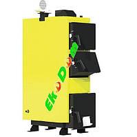 Универсальный котел Kronas Unic 15 кВт