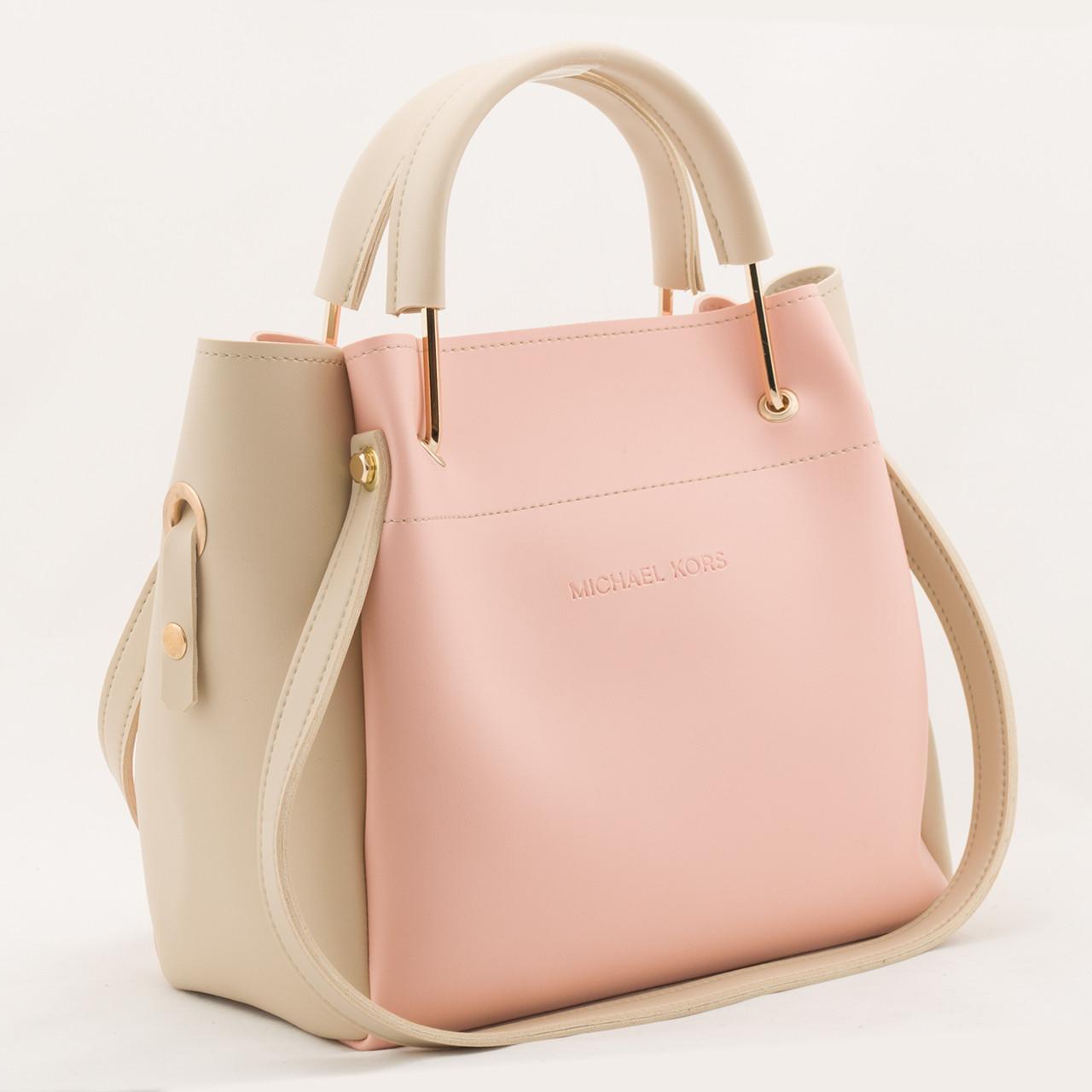 4f53ba88288b Женская сумка Michael Kors Medium (01642) - Express Market | Интернет  Магазин | ex