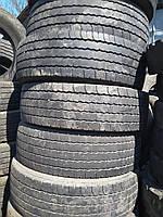 Легкогрузовые шины 235-75-R17.5 белшина  б/у