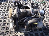 Мотор (Двигатель) Ford Ranger Mazda B2500 2.5 TDI 2002-2006r