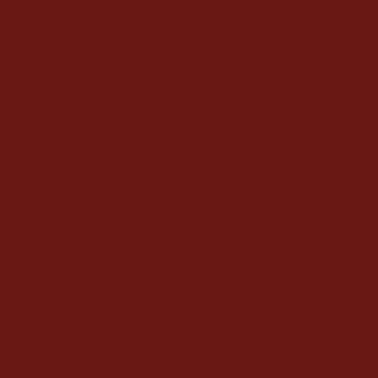Красный HG