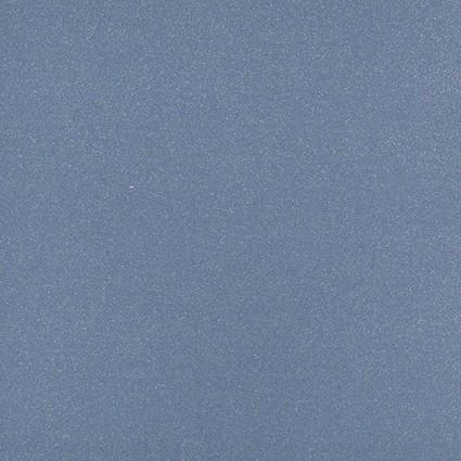 Лазурь ТМ-426. DW 802-6T