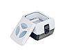 Стерилизатор ультразвуковой Ultrasonic Cleaner VGT-1200, фото 2