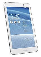Планшет ASUS Memo Pad 7 1/16GB Wi-Fi (K013-ME176CX) Белый