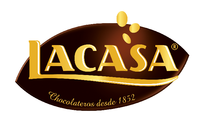 Шоколад Lacasa