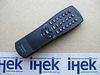 Пульт Ду для телевизора Toshiba 32HV10G CT-90400