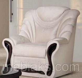 Кресло с нишей Невада    Udin