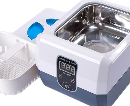 Стерилизатор ультразвуковой Ultrasonic Cleaner VGT-1200
