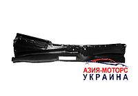Дефлектор воздухозаборника A11-5300630 (Chery Amulet) , фото 1