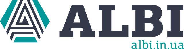 TM ALBI