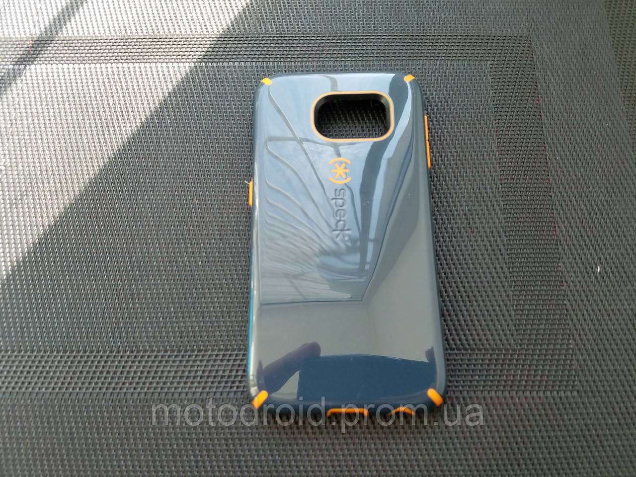 Чохол Speck для Samsung Galaxy S6