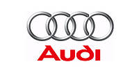 Запчасти на Audi/Ауди