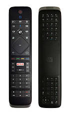 Телевизор Philips 55PUS8503/12 (PPI 2900Hz, 4K Smart Android, Ambilight, Quad Core, P5perfect Picture), фото 3