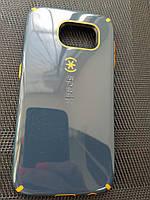 Чохол Speck для Samsung Galaxy S6, фото 1