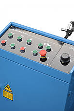 Ленточнопильный станок  CORMAK S-280R полуавтоматический, фото 3