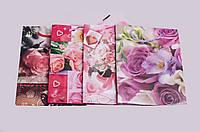 Подарунковий Пакет, 11х18х5 см, Україна, в асортименті, фото 1