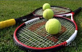 Искусственная трава для теннисного корта Newgrass T6-ITF 20