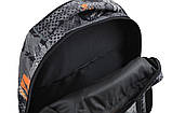 Рюкзак школьный SG-24 Sturdy, 39*29*17, фото 5