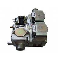 Газовый клапан ZOOM Boilers, Rocterm, Altogas, Nobel AA10021023