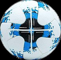 Футбольный мяч Super Cup 2017 UEFA FB6657, фото 1